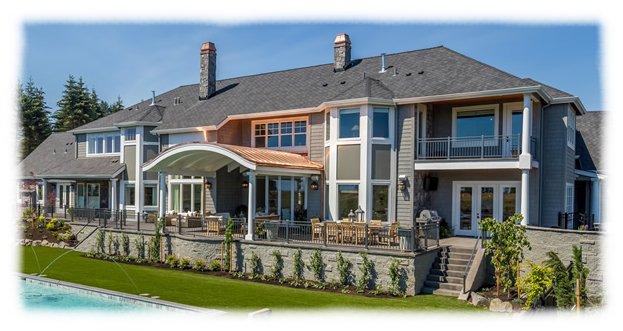 Great Nw Gutters Gutters Downspouts Portland Sherwood Oregon